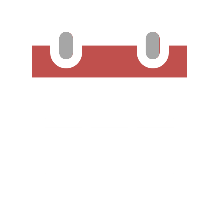 Calendar icon - Color.png